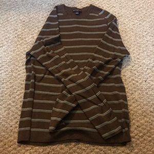 Banana Republic - Size Small Sweater
